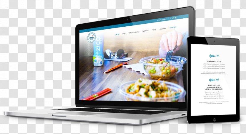 Website Development Web Design World Wide Transparent PNG