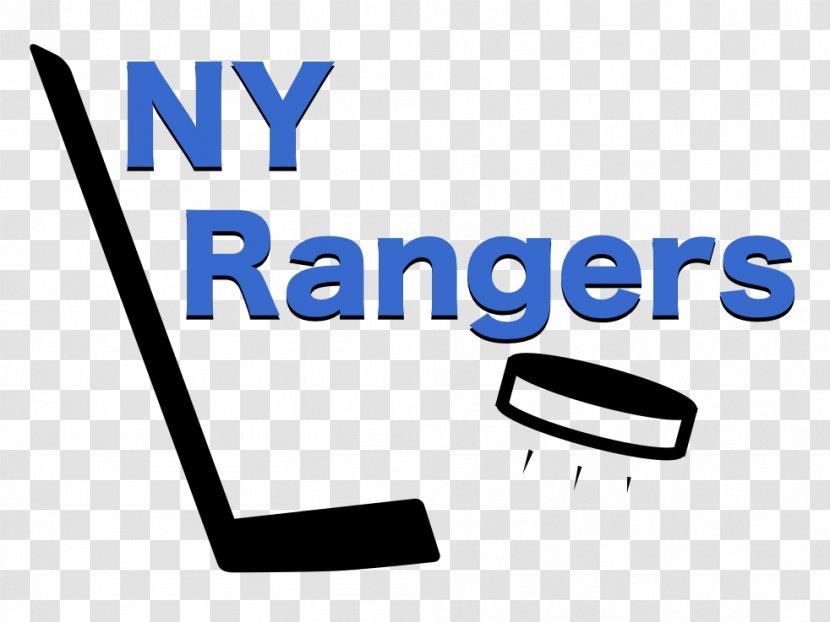 New York Rangers National Hockey League Islanders Barclays Center Toronto Maple Leafs Blue Football Transparent Png