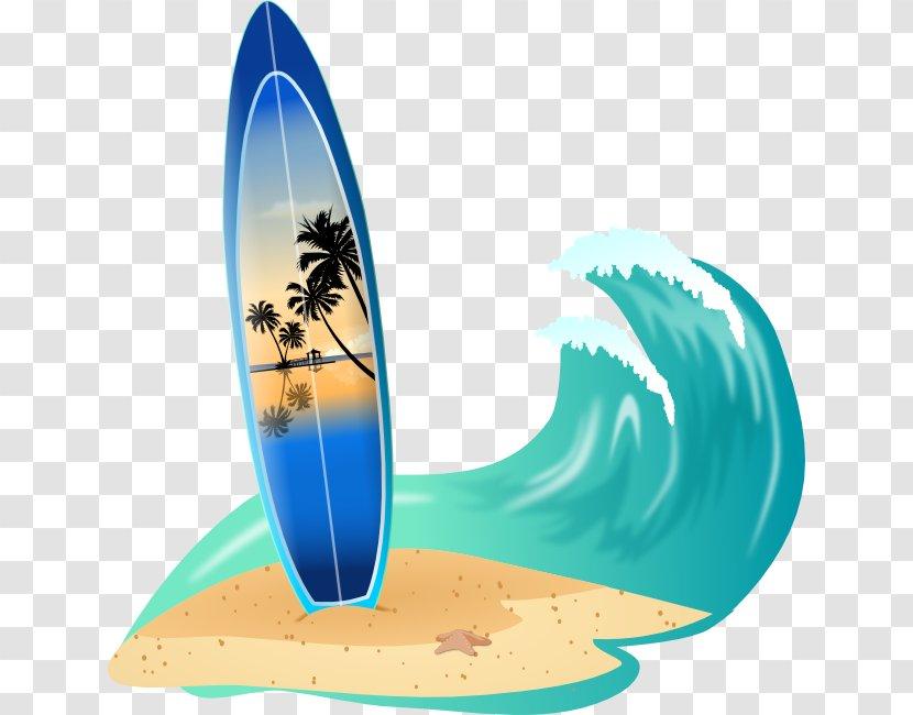 Rolling Waves Ocean Wall Sticker WS-19391   eBay