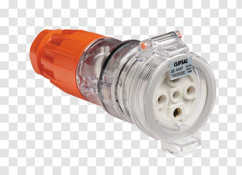 Clipsal 3 Phase Plug Wiring Diagram