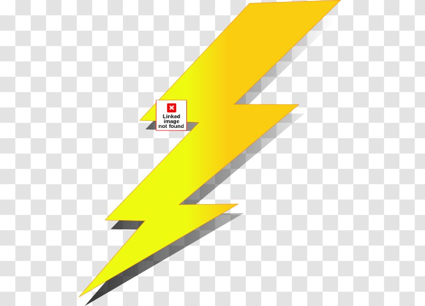 thunderstorm lightning clip art triangle thunder vector transparent png thunder vector transparent png