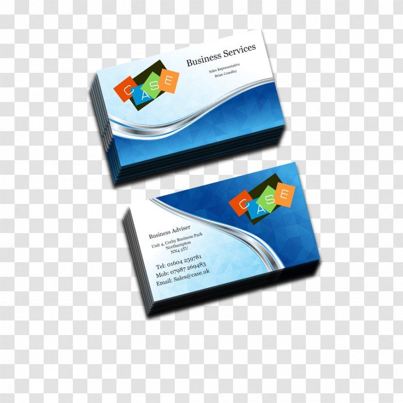 Business Cards Logo Poster Publication Graphic Design Transparent Png