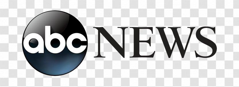 ABC News New York City Logo Investigative Journalism - Brand Transparent PNG