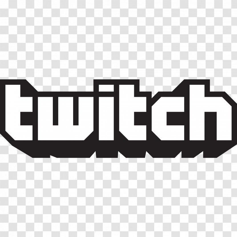 Twitch Tv Minecraft Logo Streaming Media Emblem Rectangle