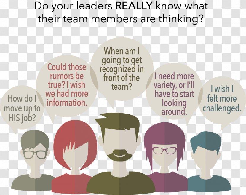interview cartoon product design human behavior question team leader quotes success transparent png team leader quotes success transparent png
