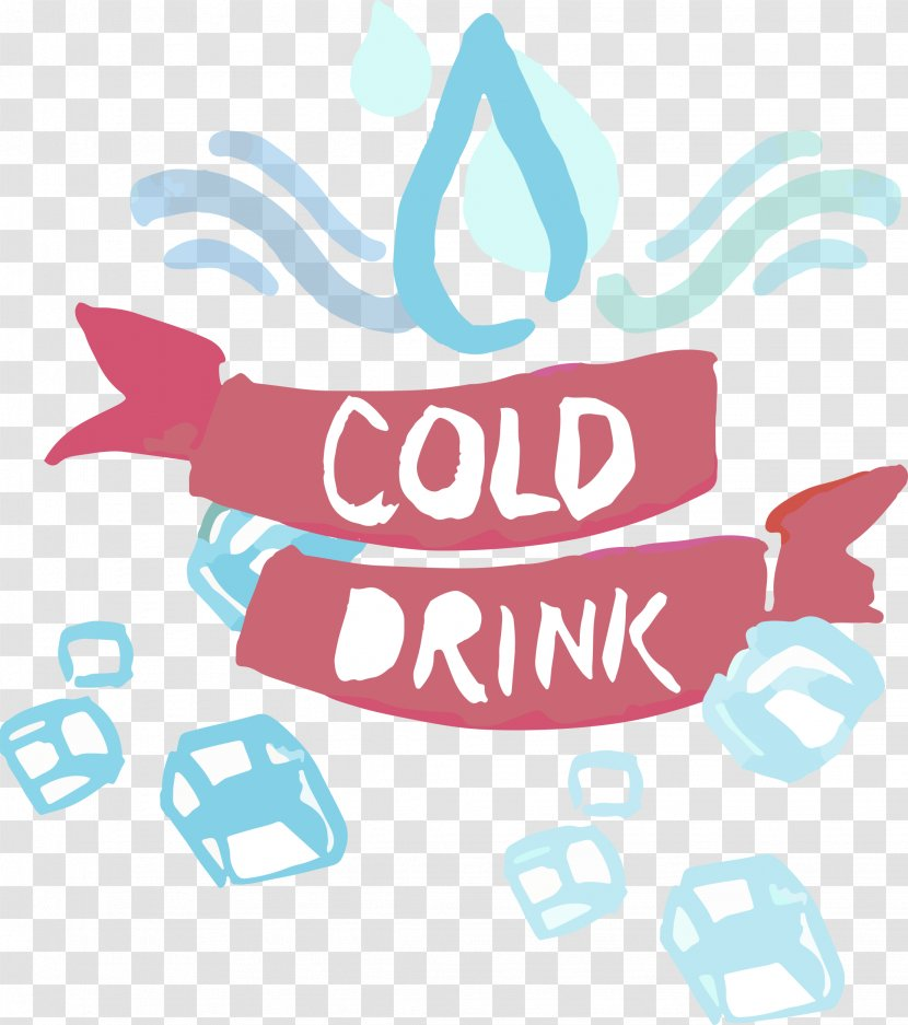 watercolor painting image ice vector graphics brand beverage transparent png pnghut