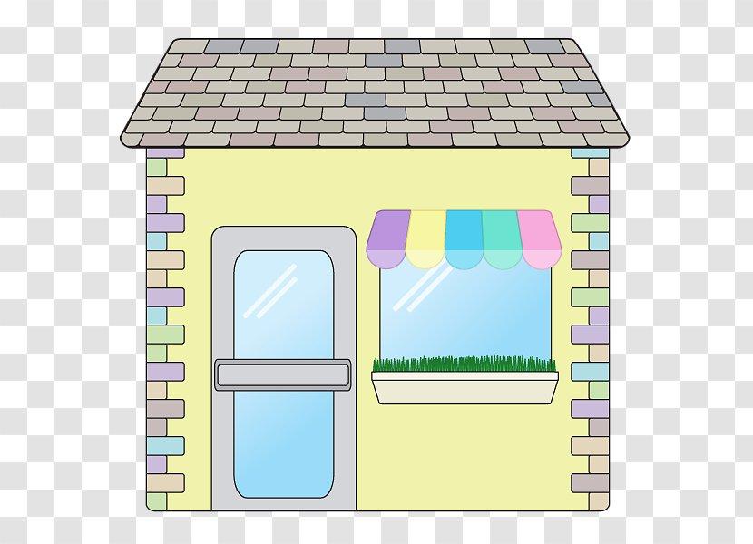 Product Design Line Shed House Dreamhouse Cartoon Transparent Png