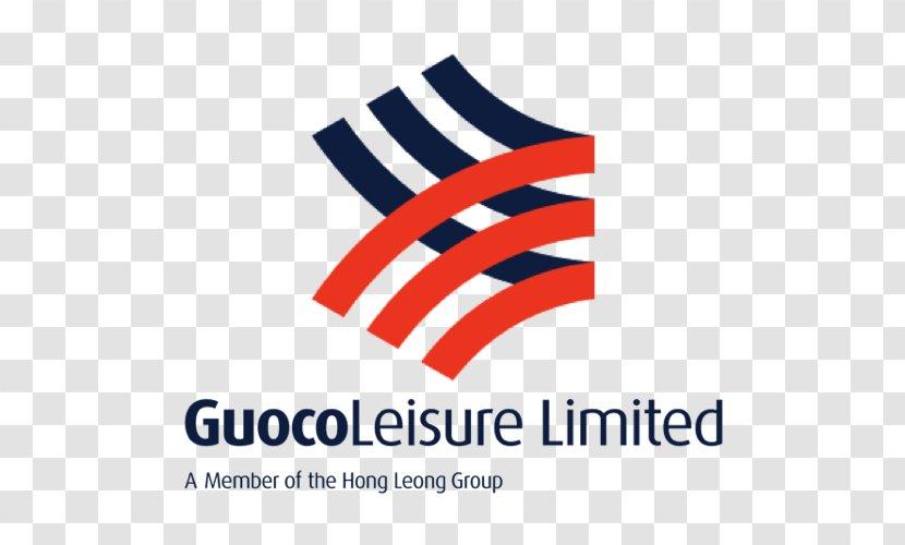 Hong Leong Bank Malaysia Financial Group Mobile Banking Finance Transparent Png