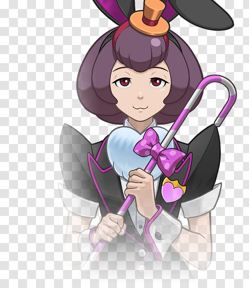 Ace Attorney 6 Phoenix Wright Mia Fey Capcom Flower Logo Transparent Png Mia fey wasn't looking for a project or an omega. ace attorney 6 phoenix wright mia fey