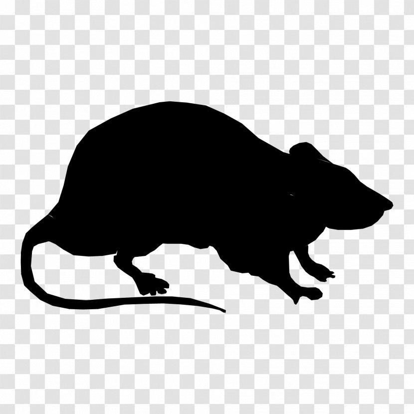 rat clip art vector graphics image openclipart royaltyfree transparent png rat clip art vector graphics image