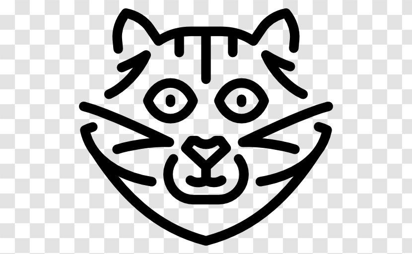 Siberian Cat Husky Bombay Himalayan LaPerm - Breed Transparent PNG