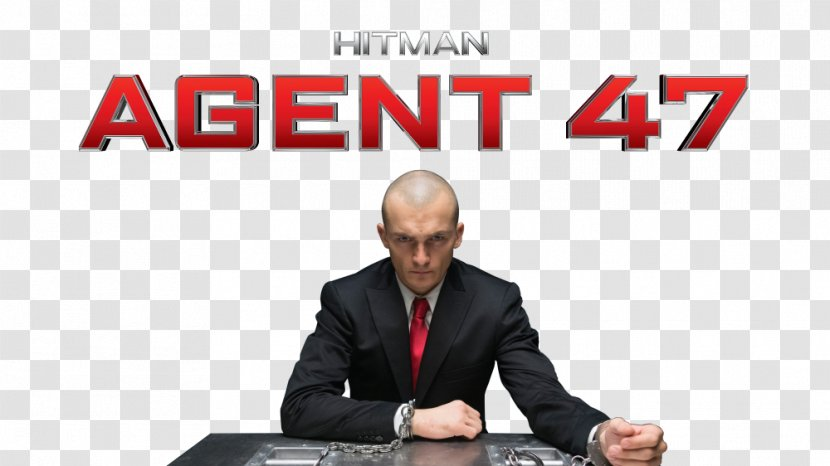 Agent 47 Hitman Go Youtube Them There Eyes Youtube Transparent Png