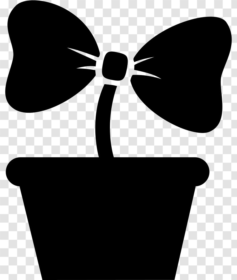 Flower Shop Graphic Black White Sketch Illustration Vector Royalty Free  Cliparts, Vectors, And Stock Illustration. Image 76828646.