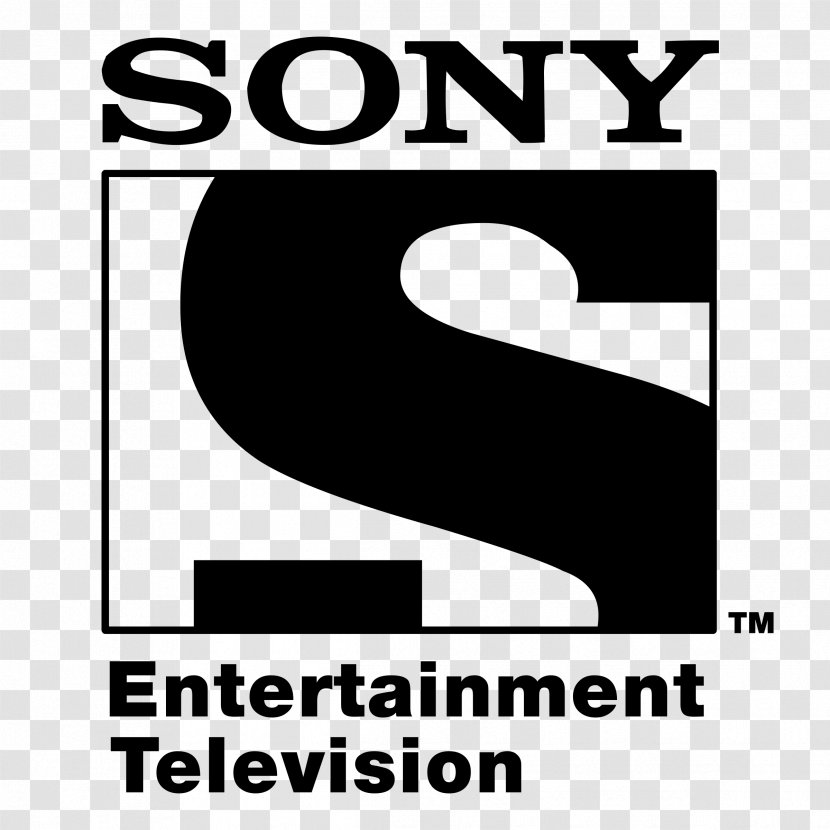 Sony Entertainment Television Pictures Logo Show Joint Transparent Png