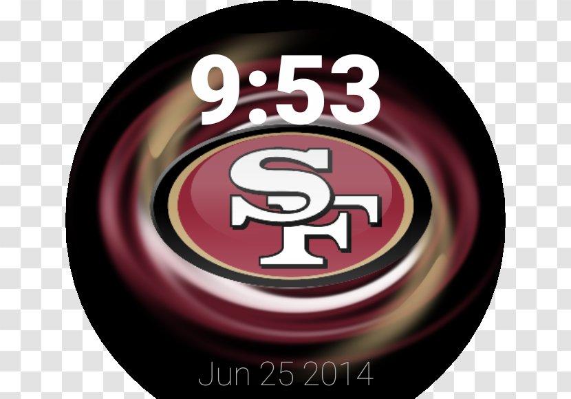 San Francisco 49ers Super Bowl New England Patriots Cbs Sports Brand Transparent Png