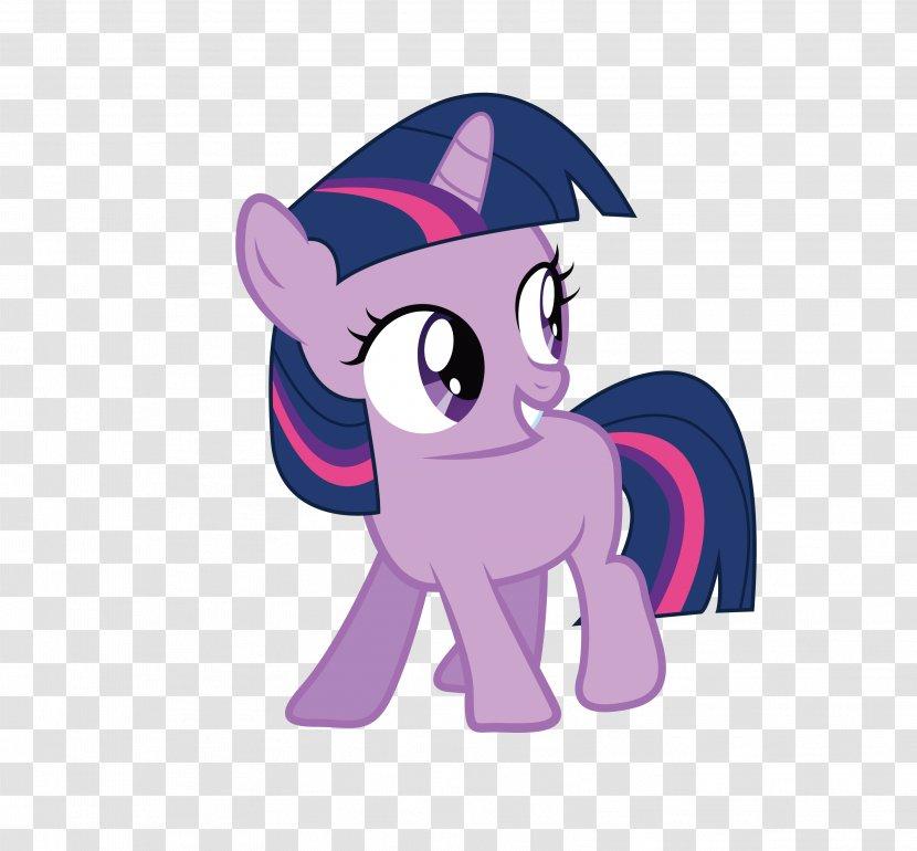 Pony Twilight Sparkle Rainbow Dash Rarity Applejack - Frame - My Little Baby  Transparent PNG