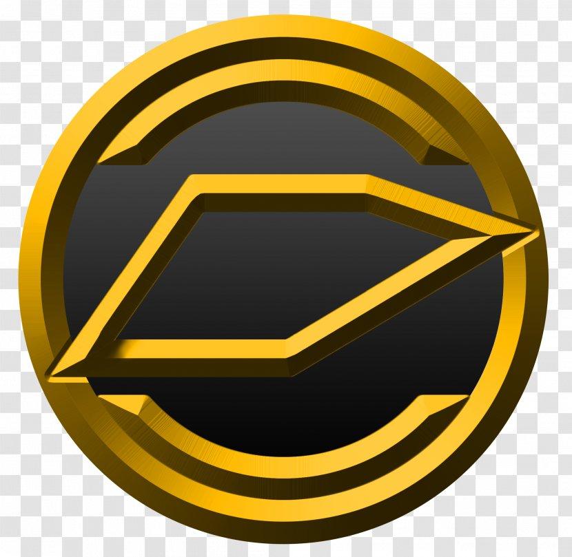 27+ Kamen Rider Logo Png