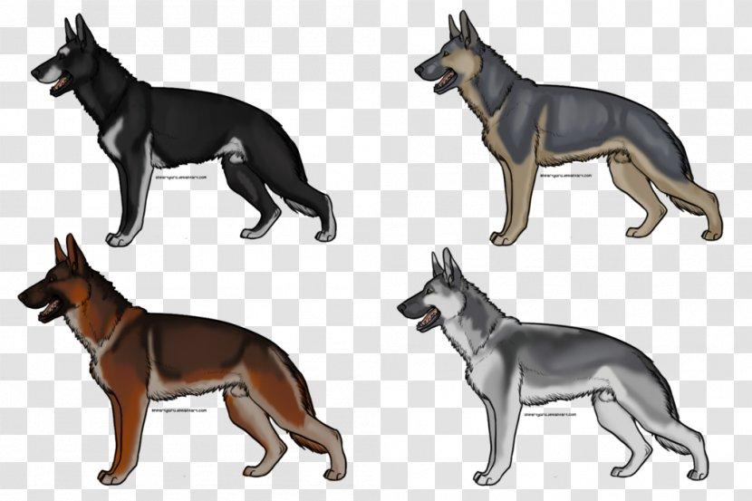 German Shepherd Kunming Wolfdog Siberian Husky Ancient Dog Breeds Transparent Png Kunming wolfdog's origin, price, personality, life span, health, grooming, shedding, hypoallergenic, weight, size & more kunming wolfdog information & dog breed facts. german shepherd kunming wolfdog