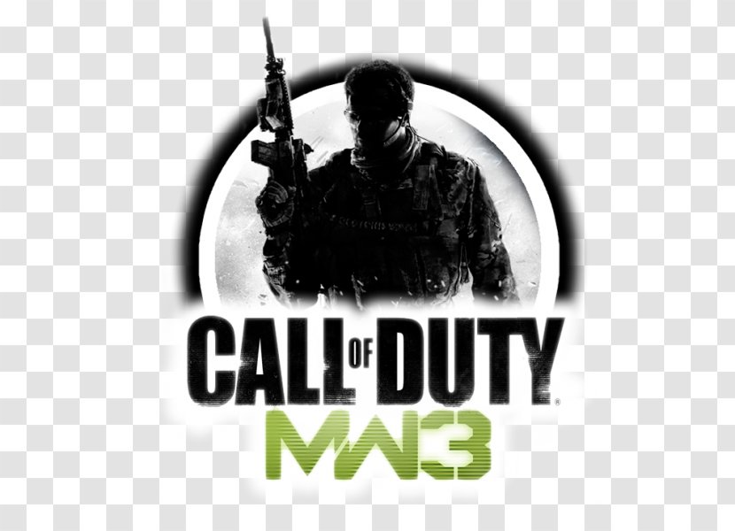 Call Of Duty Modern Warfare 3 Duty 4 Xbox 360 Playstation