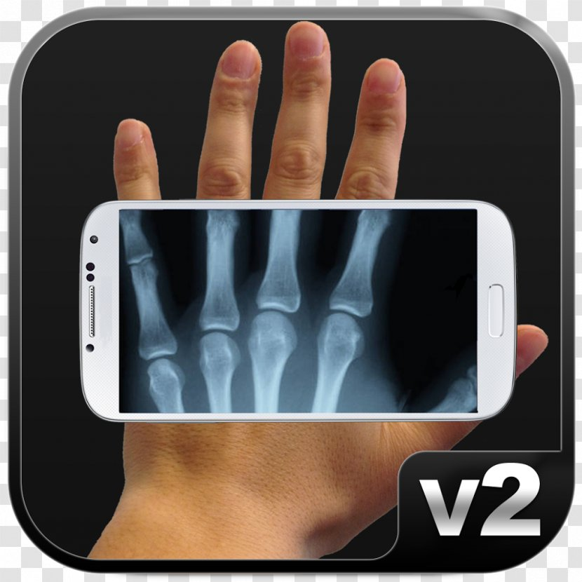 xray scanner prank x ray android x ray cloth scan camera google play transparent png xray scanner prank x ray android x ray