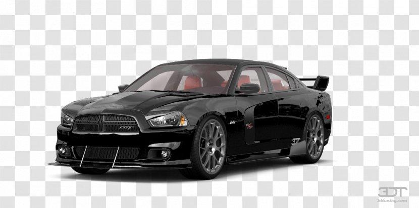Personal Luxury Car Sports Rim Motor Vehicle Transparent PNG