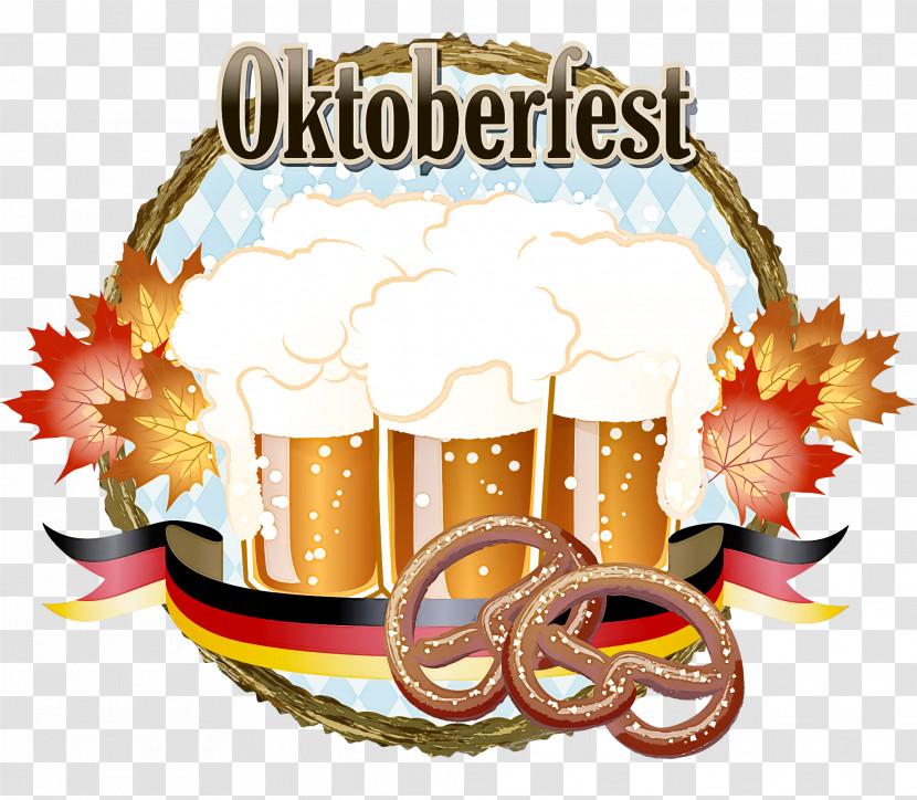 Oktoberfest Volksfest Transparent PNG