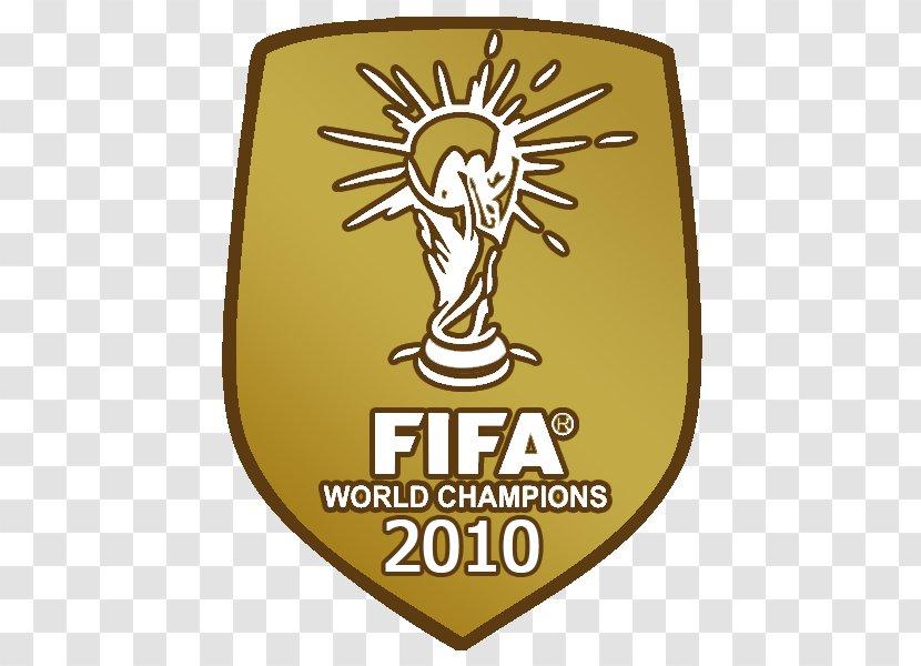 2014 fifa world cup 2018 club uefa champions league 2010 logo football transparent png club uefa champions league 2010