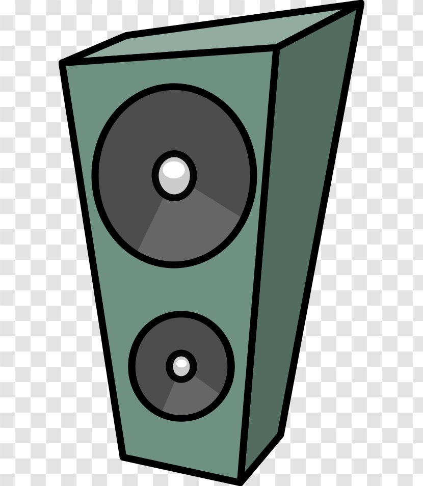 loudspeaker microphone clip art scalable vector graphics cliparts speaker podium transparent png pnghut