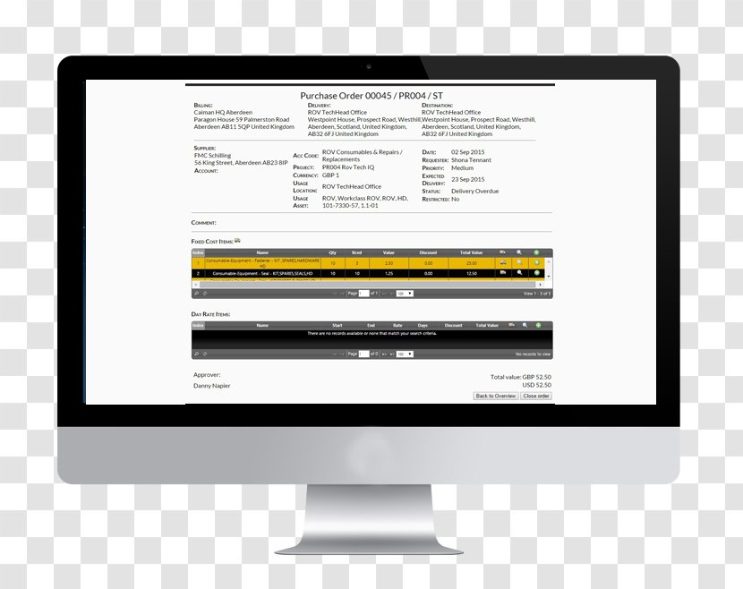 Website Development Erfolg Im Web: Worauf Es Ankommt Web Design Digital Agency Transparent PNG