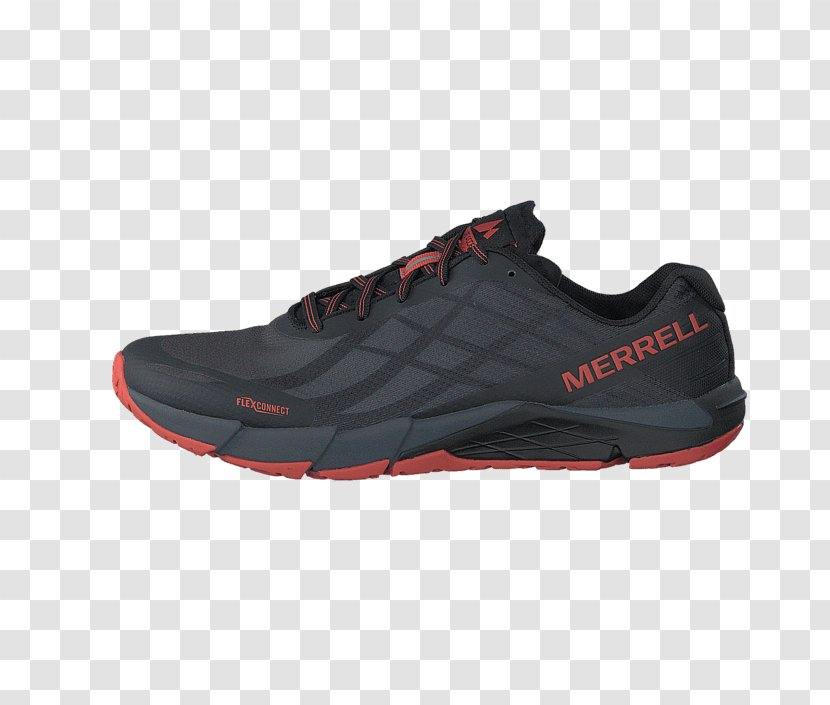 Sports Shoes Merrell Men's Bare Access