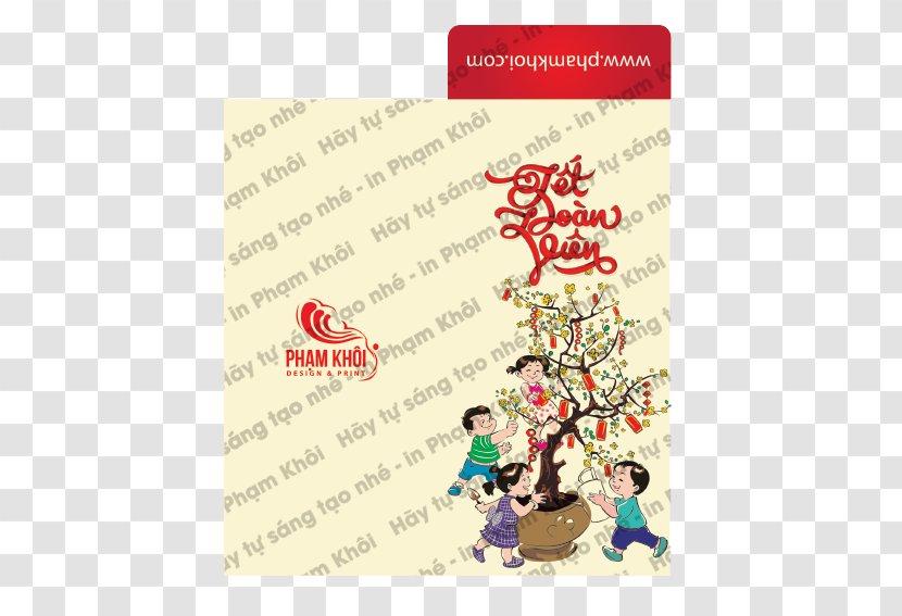 red envelope printing lunar new year greeting note cards craft rain transparent png pnghut