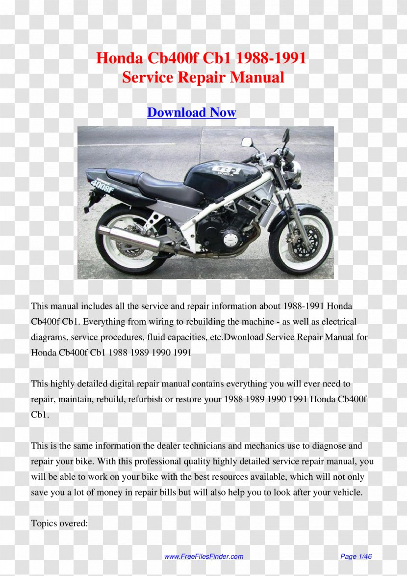 [DIAGRAM_4PO]  Car Honda CB-1 Wheel CB400SF Transparent PNG | Honda Cb 1 Wiring Diagram |  | PNGHUT