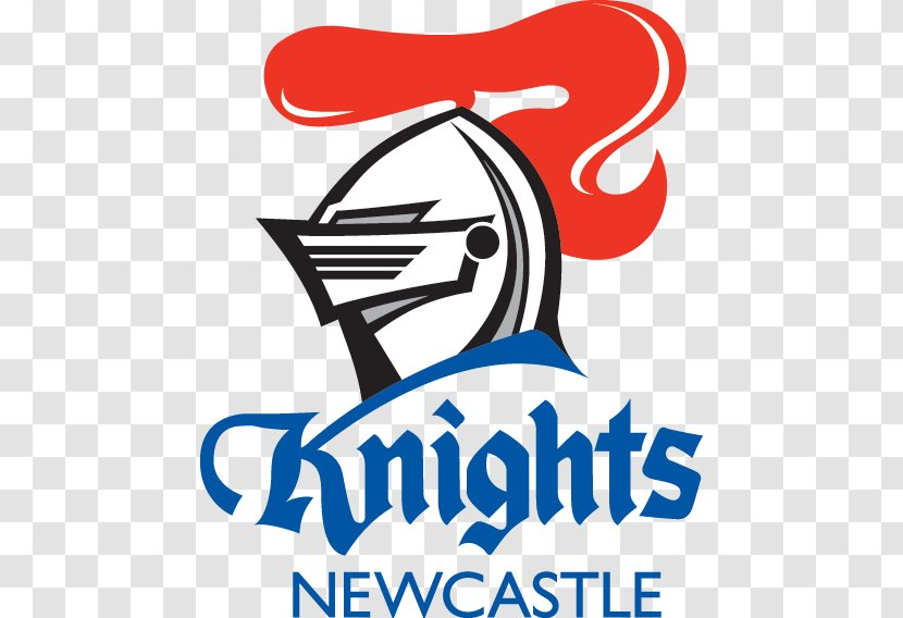 Newcastle Knights National Rugby League Manly Warringah Sea Eagles St George Illawarra Dragons Gold Coast Titans