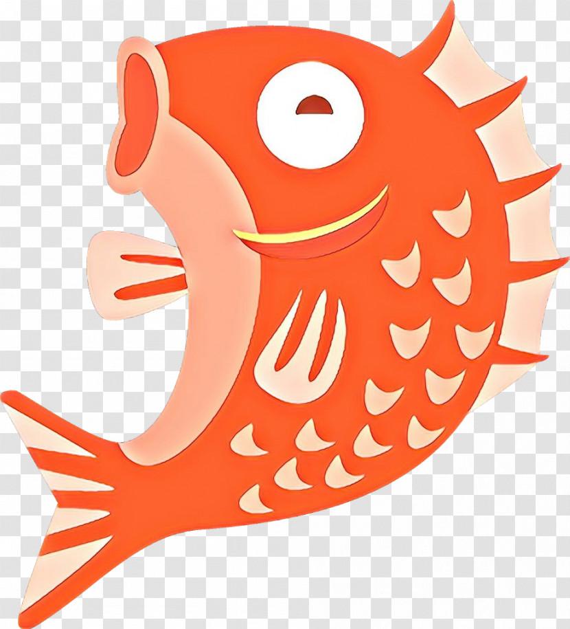 Fish Fish Transparent PNG