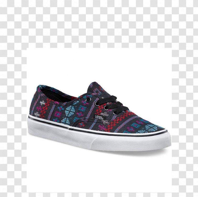 Vans Sneakers Converse New Balance Shoe