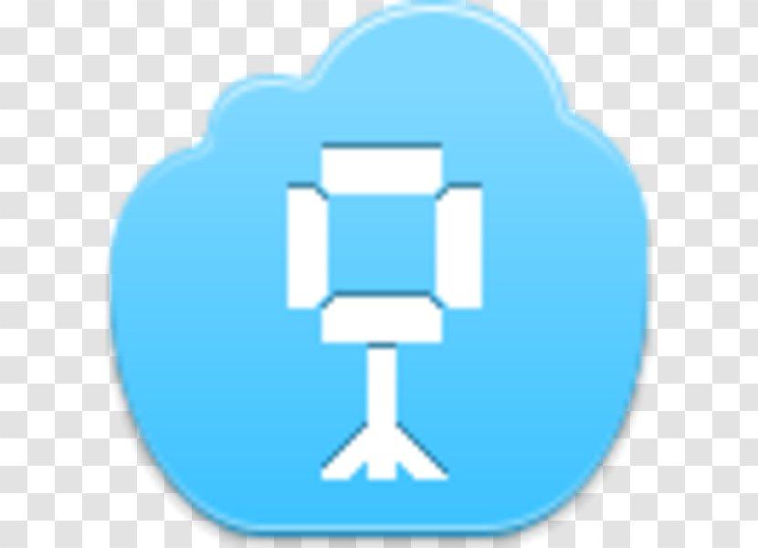 GIF Art Giphy Imgur - Gif - Blue Cloud Transparent PNG