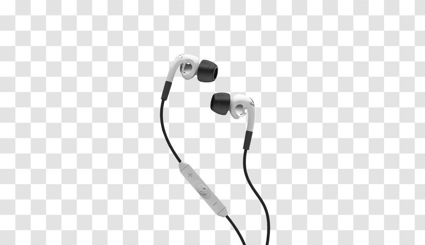 Rosa Torbellino ventilador  Microphone Headphones Skullcandy Fix Smokin Buds 2 - Philips - Restart  Fitbit Flex Transparent PNG