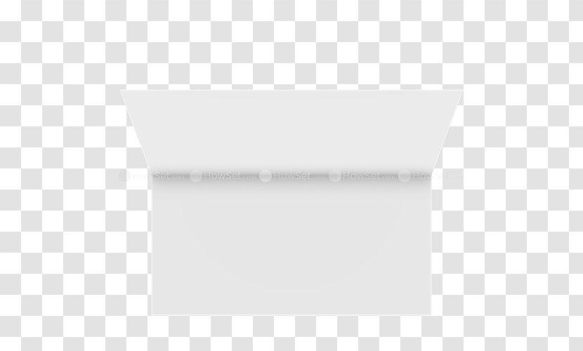 Brand Line Angle Transparent PNG
