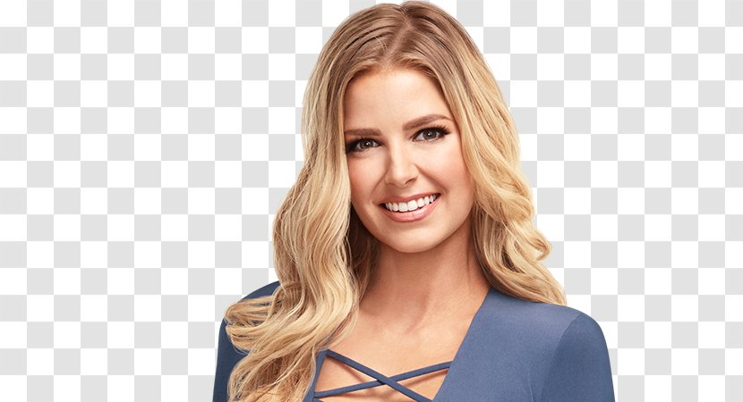 Ariana Madix Vanderpump Rules Bravo Television Microblading Tree Hair Style Collection Transparent Png