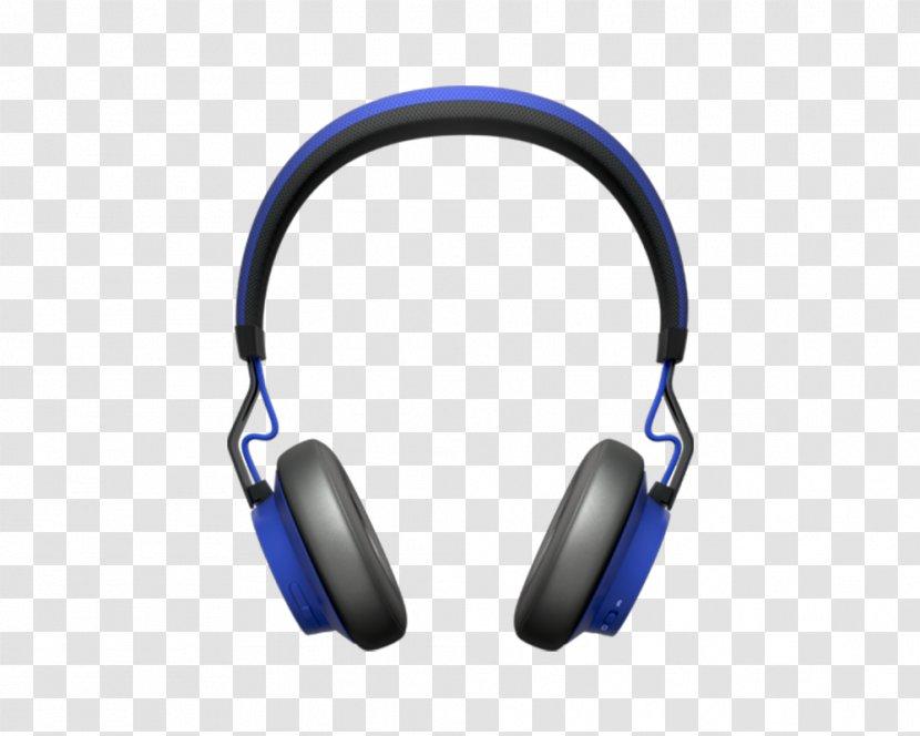 Headphones Wireless Jabra Mobile Phones Bluetooth Pairing Transparent Png