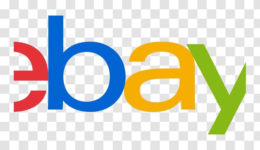 Ebay Logo Online Marketplace Auction Shopping Coupon Acoustic Bass Guitar Ebay Transparent Png