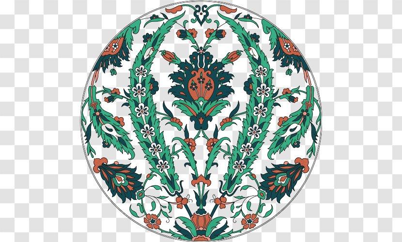 Ornement Polychrome Art Nouveau Ornament Islamic Geometric Patterns Mosaic Taobao Lynx Design Korean Pattern Shading Pattern,Season 2 Cast Of Designated Survivor