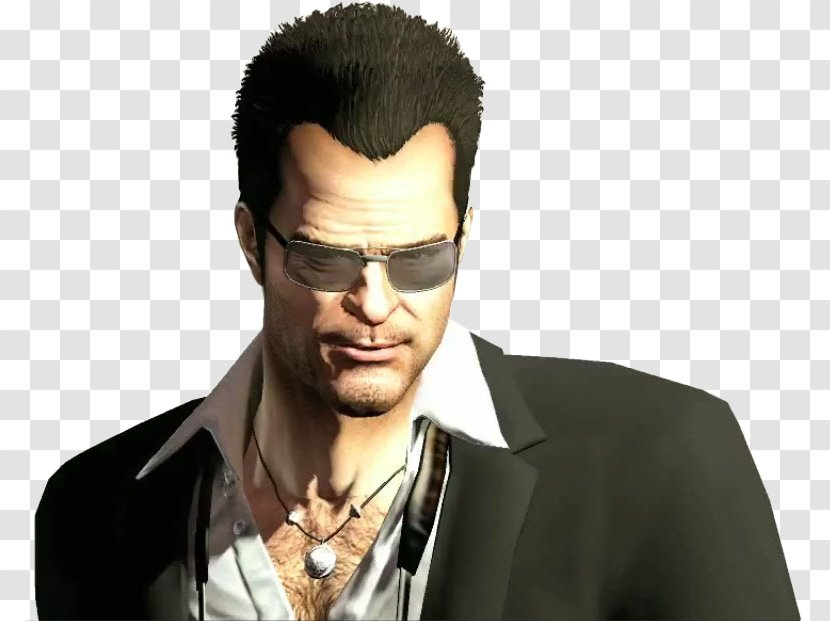 Frank West Dead Rising 2 Off The Record 4 3 Transparent Png