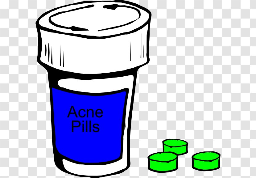 Pills Clipart Medication Safety - Effect Of Drugs Clipart - Png Download  (#1266420) - PinClipart