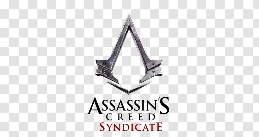 transparent png assassins creed logo transparent