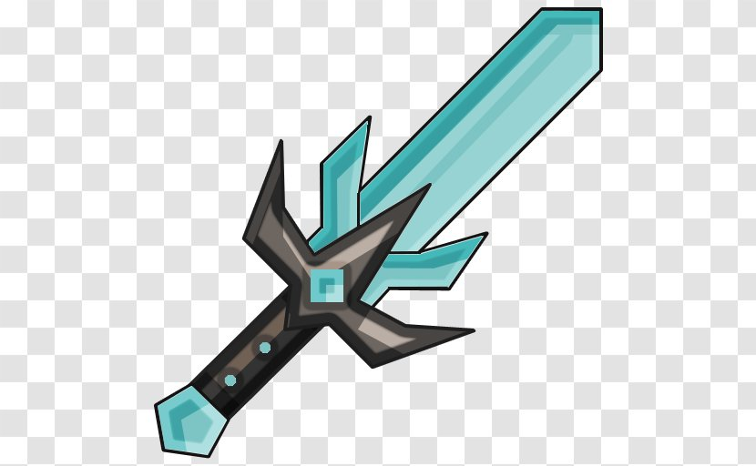 minecraft pocket edition roblox xbox 360 video game cape Minecraft Pocket Edition Sword Roblox Xbox 360 Flaming Minecraft Transparent Png