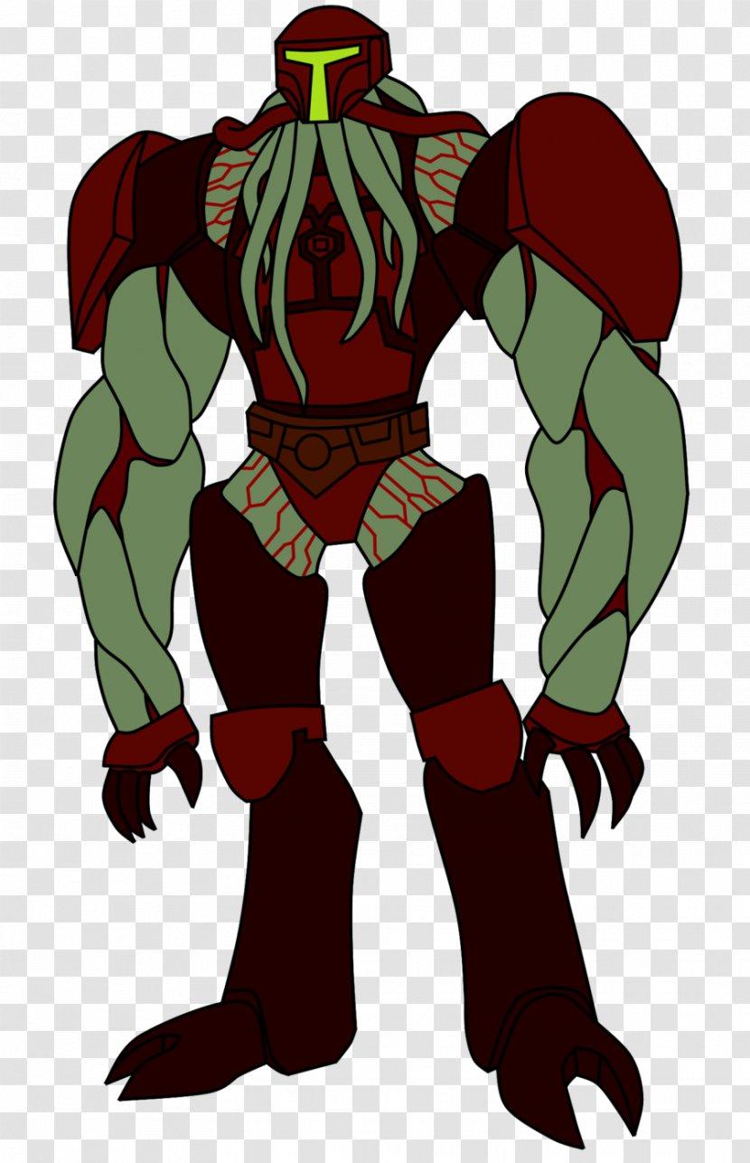 Ben 10 Alien Force Vilgax Attacks Tennyson 10 Force Superhero Transparent Png