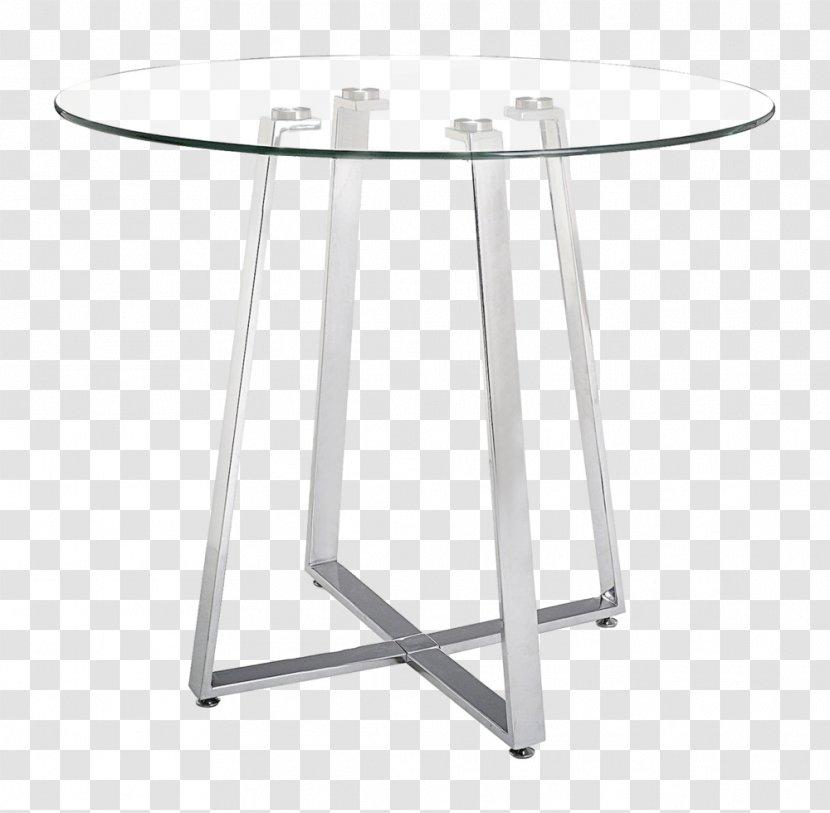 Table Bar Stool Furniture Dining Room Transparent PNG