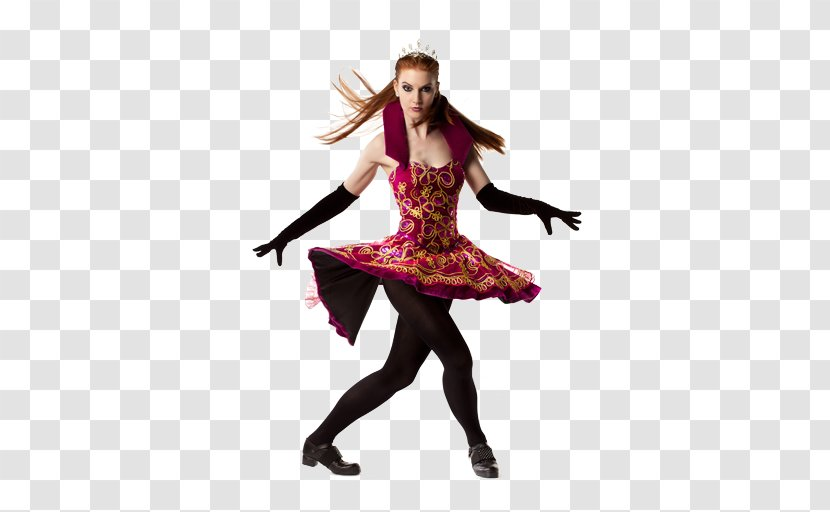 Irish Dance Stepdance Riverdance Teacher Shoe Transparent Png