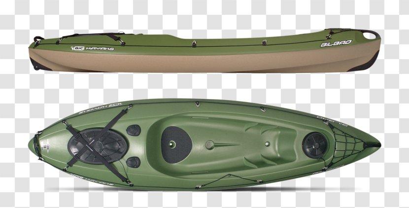 Canoeing And Kayaking Kayak Fishing - Sport Transparent PNG
